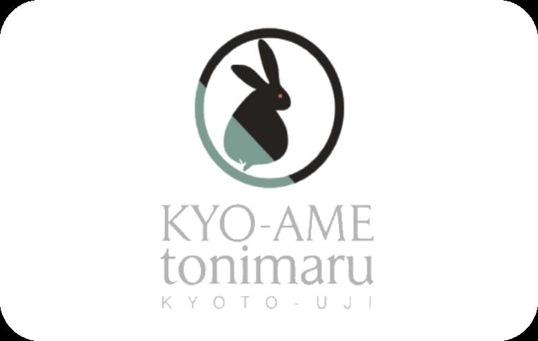 KYO-AME tonimaru