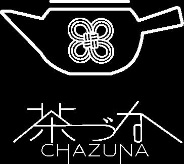 茶づな,CHAZUNA